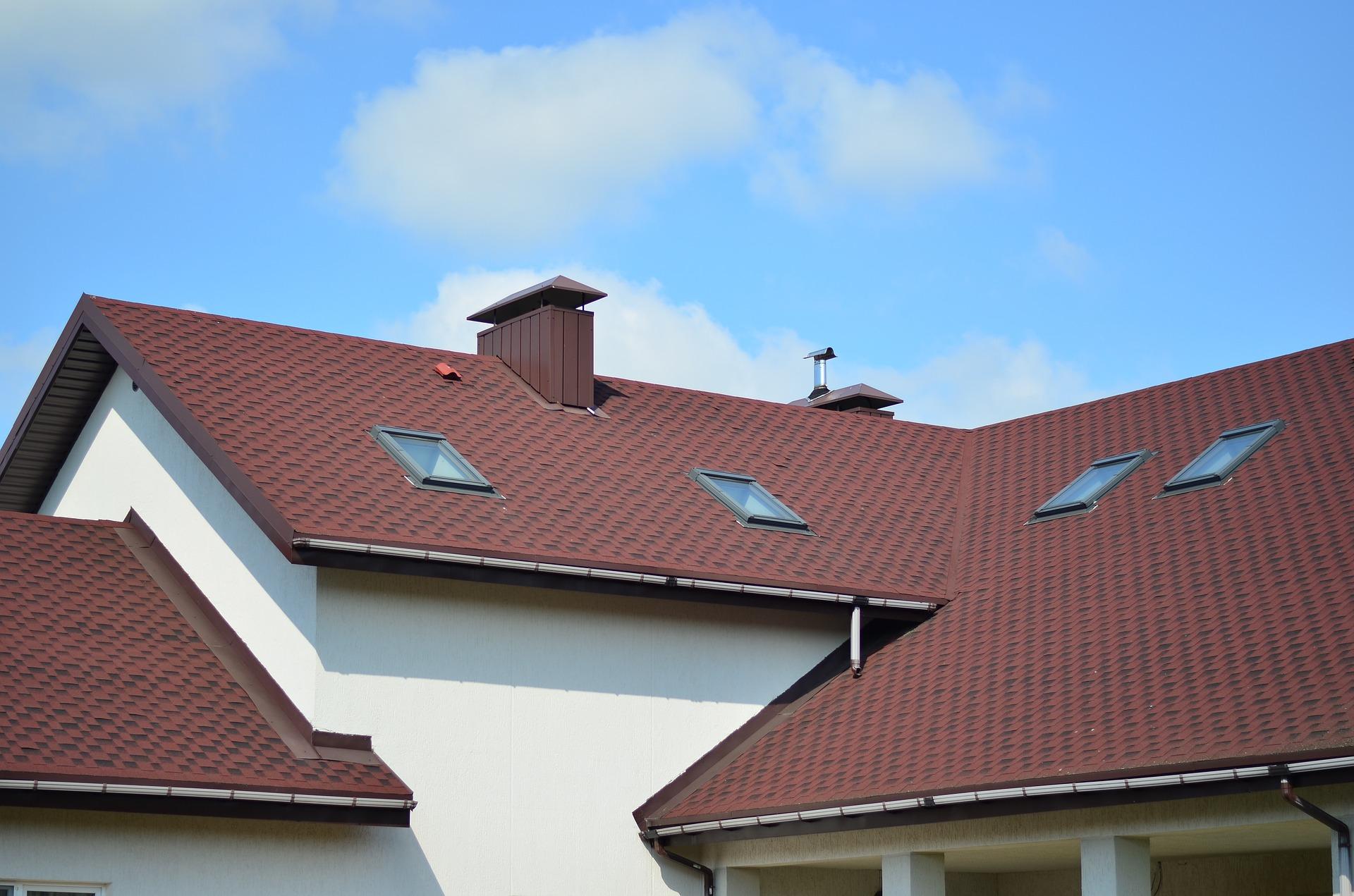 屋根のメンテナンスが必要な理由とそのサイン