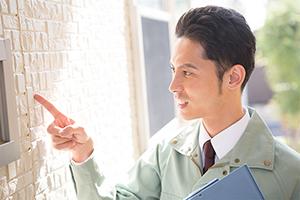 茅ヶ崎市を含む湘南地域で湘南塗創が選ばれている理由!