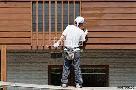 茅ヶ崎市の外壁塗装のリフォーム費用相場とは?